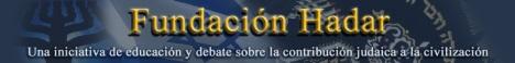 LogoFH