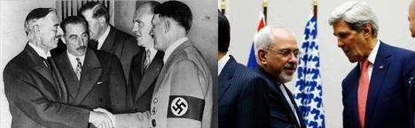Chamberlain Kerry Zarif Hitler 611